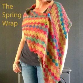 Free Crochet Pattern from 'Jellina's Creations' using yarns from www.scheepjeswol.com