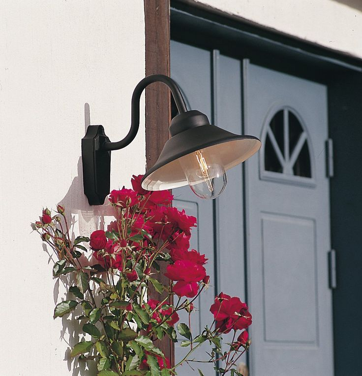 31 best Luminaire exterieur images on Pinterest