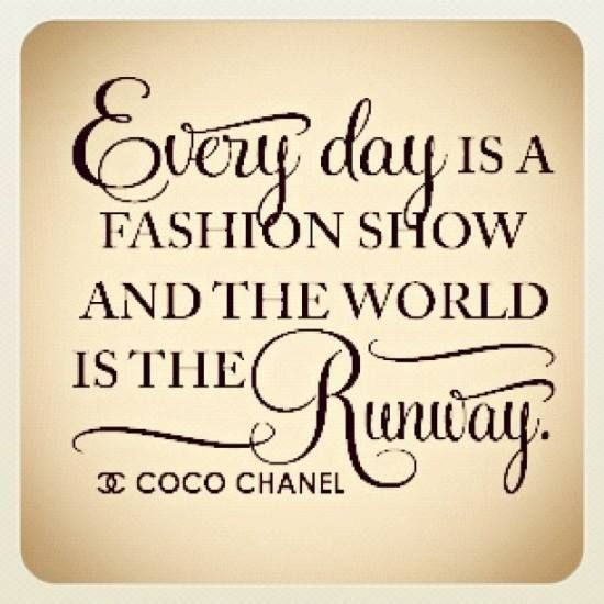 Fashion Quotes !!!  Join Indian Institute Of Fashion Designing Number 1 Fashion Designing Institute Get more info @ http://iifd.in or http://iifd.in/diploma-in-interior-designing/   #best #fashion #designing #institute #chandigarh #mohali #punjab #design #fashionDesign #iifd #indian #degree #iifd.in #admission #create #imagine #northIndia #law #diploma #degree #master #learning #jobs #costume #missindia #education #partner #graceinstitute #gracefashion #faithInstitute #number1 #mohali