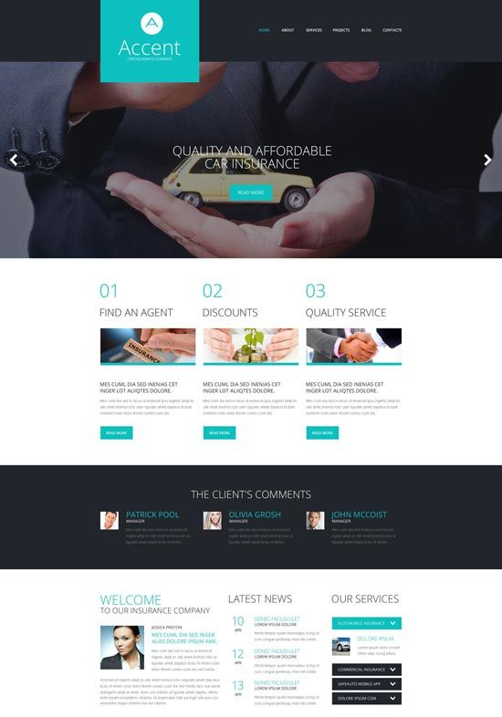 insurance-wordpress-responsive-theme-52050