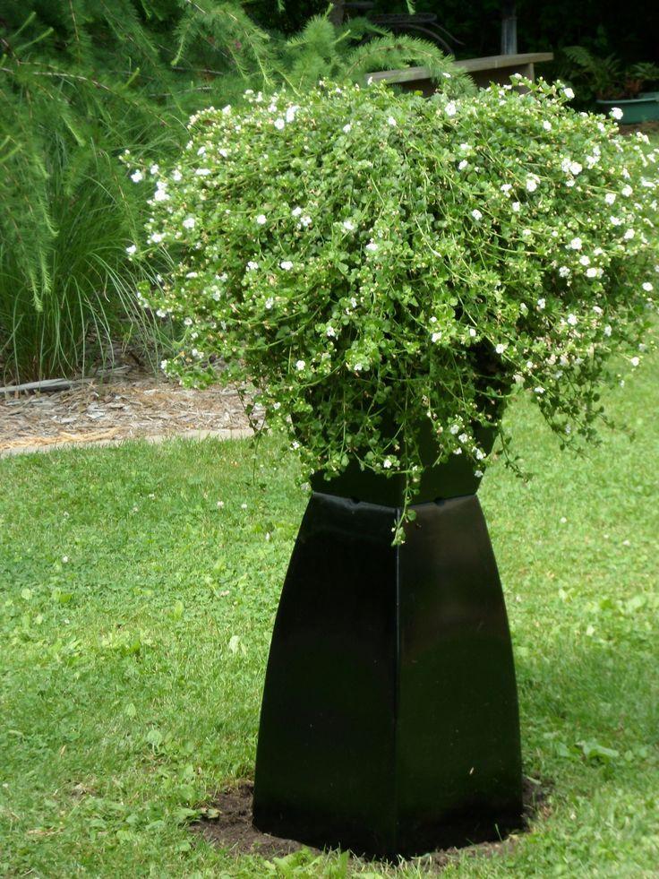 30 Best Well Head Cover Images On Pinterest Outdoor Ideas Garden Ideas And Backyard Ideas
