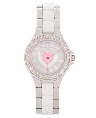 80 best Heart watches images on Pinterest