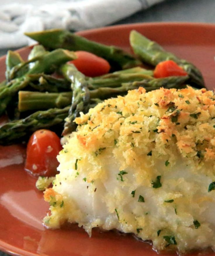 Looking for a delicious and budget-friendly seafood dish? Try our baked cod with lemon butter. If you're a fan of seafood, then you know that it can be an expensive acquired taste. But this recipe won't break the bank.