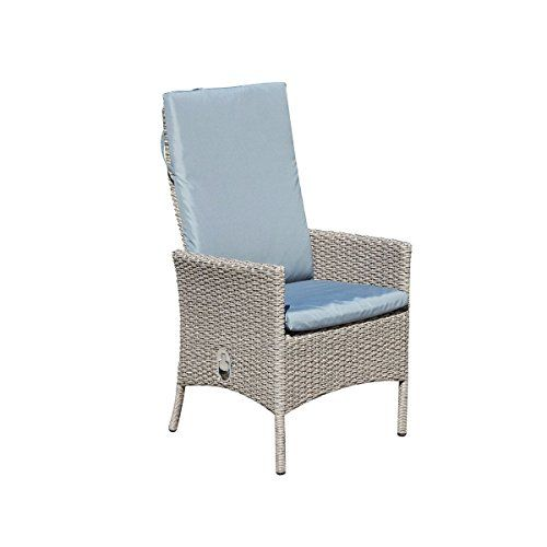 713 best Rattan Seater chairs images on Pinterest 3 piece