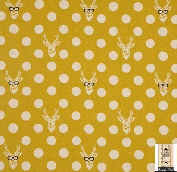 les 25 meilleures id es concernant fond pois sur pinterest papier pois l 39 art de pois et. Black Bedroom Furniture Sets. Home Design Ideas