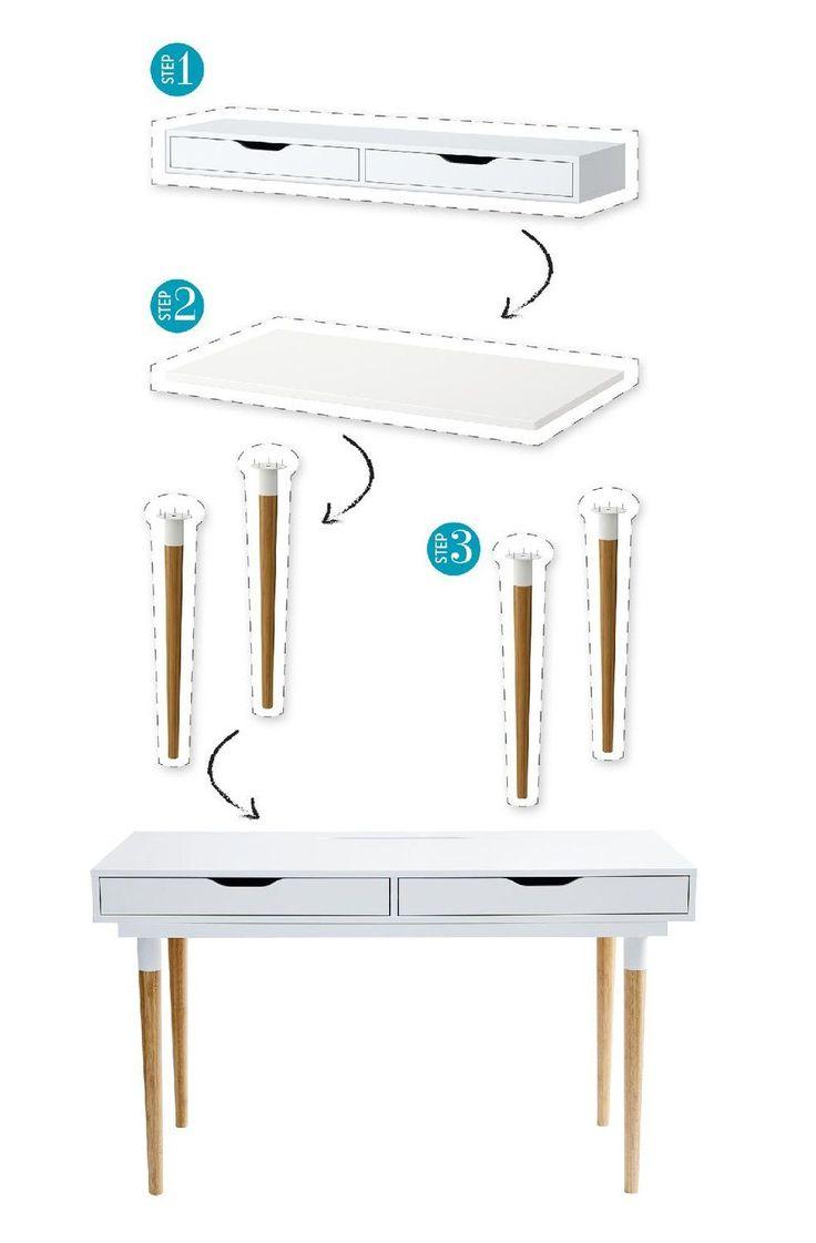 25 Best Ideas About Ikea Regal On Pinterest Regal
