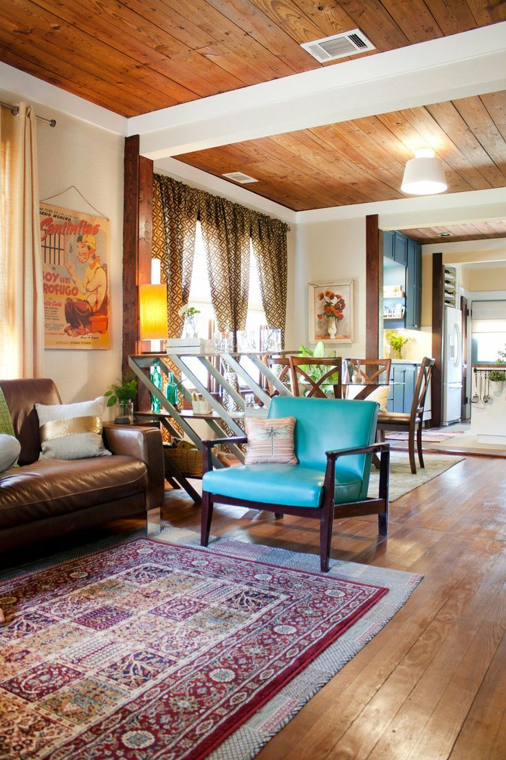 Persian Rug Living Room 17 Best Images About Persian Rugs On Pinterest Persian Bohemian