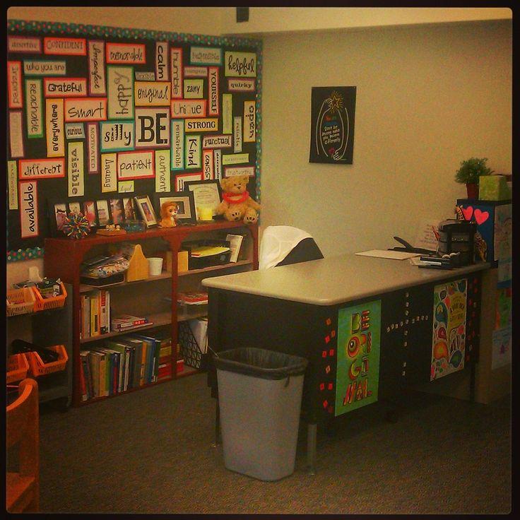 School Office Room Images Galleries