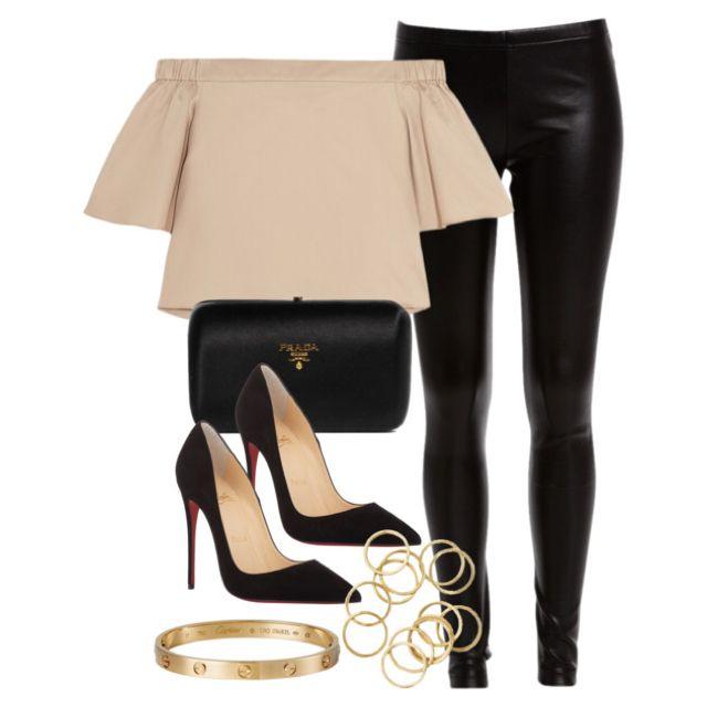 Style #10677 by vany-alvarado