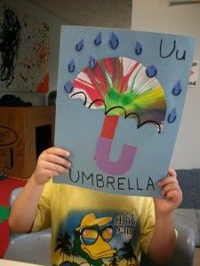 letter u craft ideas 34 best images about preschool letter u ideas on 4864