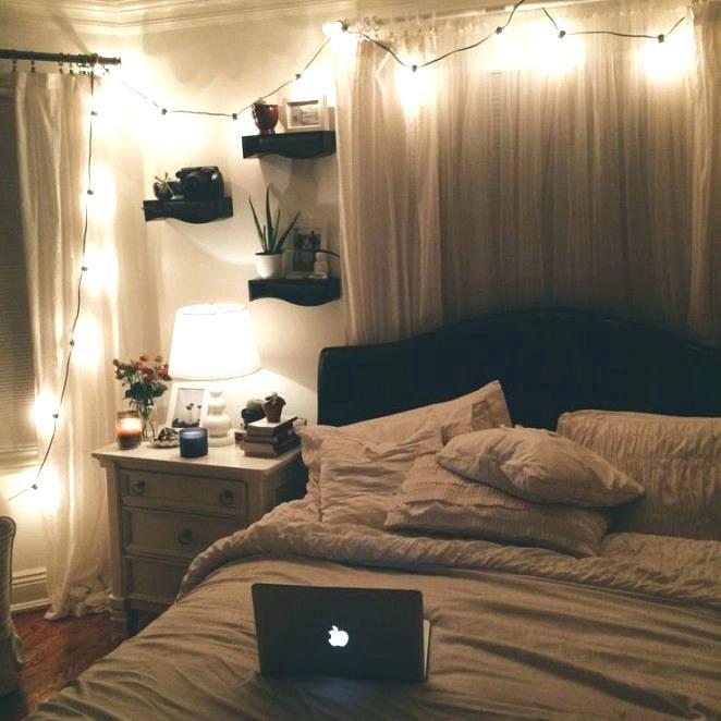 Bedroom Vibes X Tumblr Room Inspiration Master Decor Room Inspiration