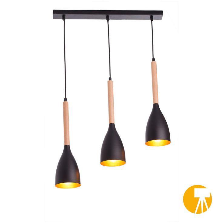 Moderne Esszimmer Hängelampe Leuchte Pendelleuchte Modern Deckenleuchte Lampe in Möbel & Wohnen, Beleuchtung, Deckenlampen & Kronleuchter   eBay