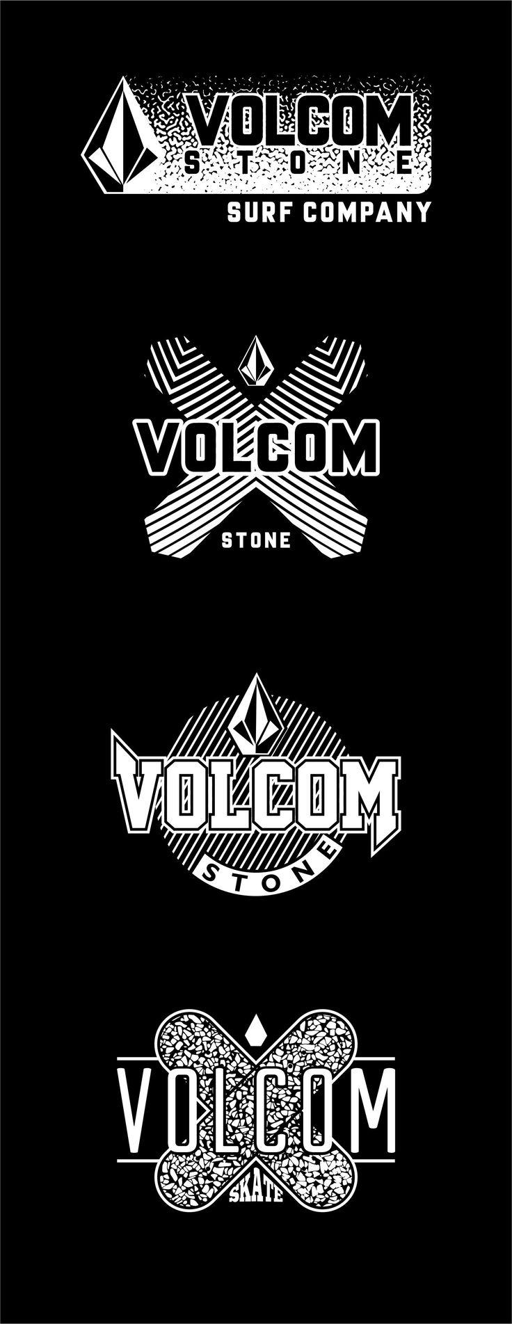 Vintage Vector volcom #vintage #vector #vectorsurf #vintagevector #volcom #adidas #billabong #rusty #nike #puma #levis #quiksilver #ripcurl #dc #vans #spyderbilt #reebok