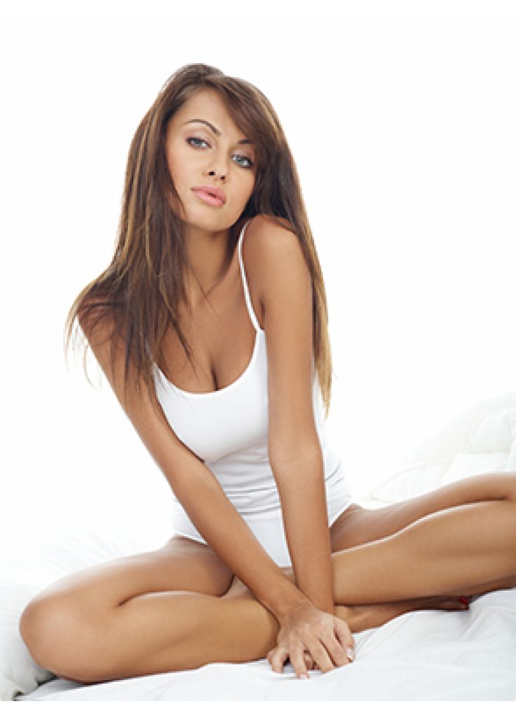 Escort services in goa - 5 1