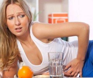 Estos son algunos síntomas de gastritis nerviosa que te ayudarán a identificarla. ¿Después de juntas o examen, te arde el estomagó? Entonces puede que tengas gastritis. Aquí algunos síntomas de gastritis nerviosa.