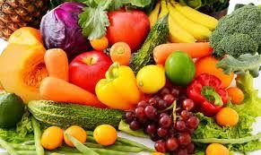 Resultado de imagen para hortalizas y verduras empacadas en vinagre