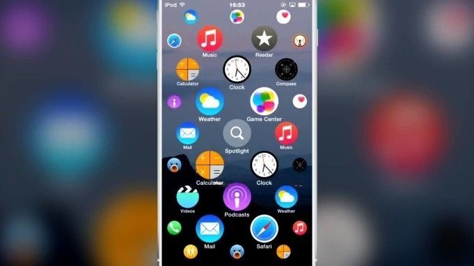 iOS 9 Best Cydia Tweaks for Performance Improvements – Shortly after Apple has released the iOS 9 in October 2015, Pangu, the famous team of hackers, has released the jailbreak for it. The next two updates have been jailbroken, then the good news stopped.