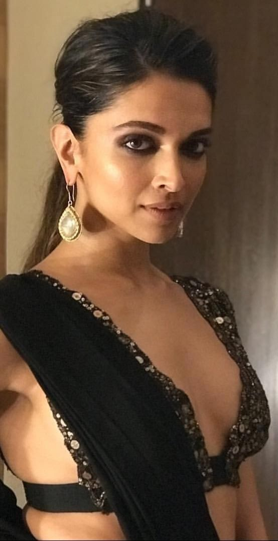 Deepika Padukone New Escort in Jaipur http://www.vipescortshubinjaipur.com/ Call Girls in Jaipur are provided by Jaipur call girls service. It is very easy to book Escort in jaipur one of our escorts can meet you directly Call Girl in Jaipur in your room at your hotel in less than an hour.