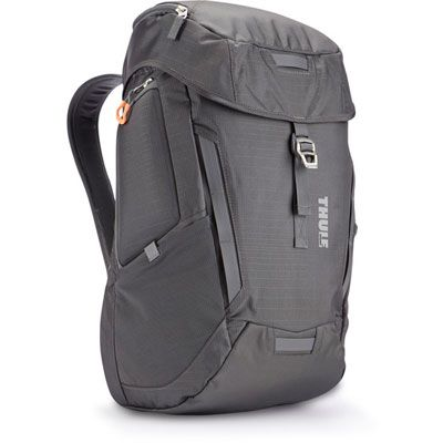 Thule EnRoute Mosey Daypack — £79.00