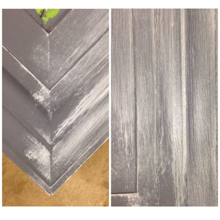 Achieving Texture with Paint   Furniture Wax  guest post. 97 best White Wax Furniture images on Pinterest   Chalk painting