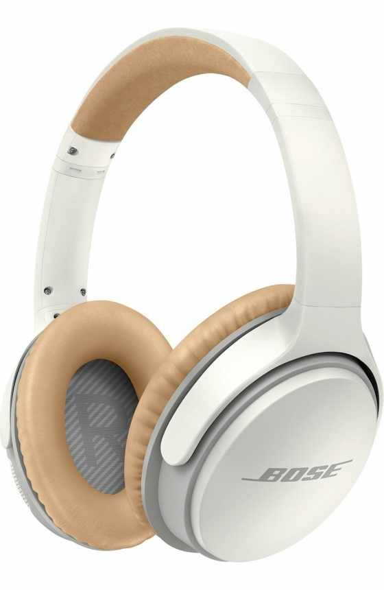 Free shipping on headphones and speakers at Nordstrom.com. Shop high-definition, sport, bluetooth & more headphones and speakers from the best brands. Totally free shipping and returns.