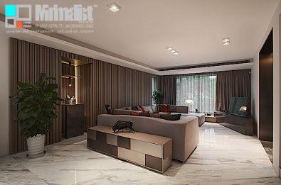 Desain-Interior-Hunian-Minimalis-dengan-Pencahayaan-Dramatis-06 copy