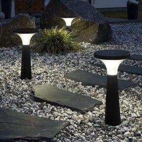 105 besten outdoor verlichting Bilder auf Pinterest ...