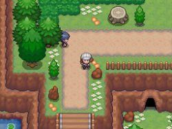 Nintendo Pressure Shuts Down Fan-Made Pokémon Uranium Game  After nearly ten years of development the fan-made RPG Pokémon Uranium was finally released last week.  In no time the game was downloaded over a million times in part leveraging on the success of this summers Pokémon hype.  Unfortunately for the makers it wasnt just fans that jumped on the release Nintendos lawyers quickly sprang into action too. Claiming copyright infringement they asked the games hosting provider(s) to stop…