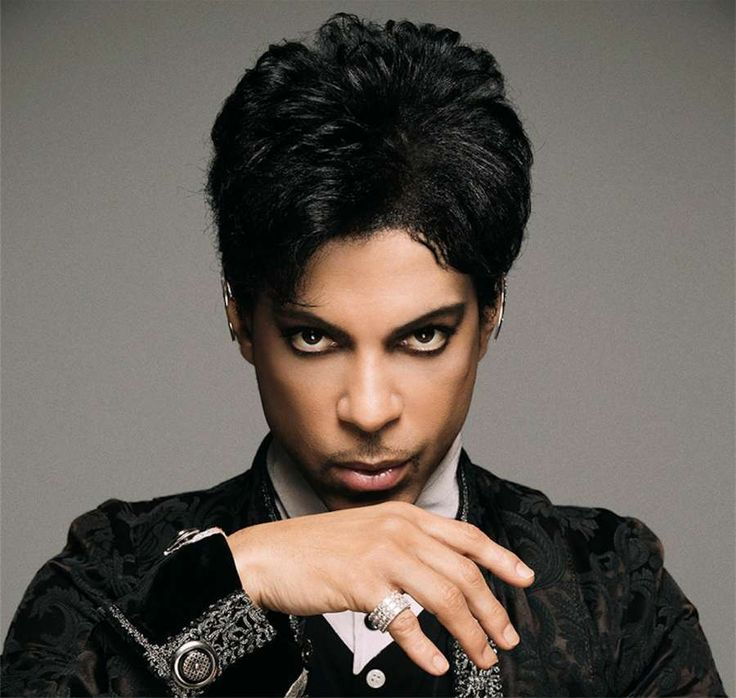 Discount Prince tickets will make it possible to enjoy a show put on by a well-known singer/songwriter while saving money at the same time. Description from queenbeetickets.com. I searched for this on bing.com/images