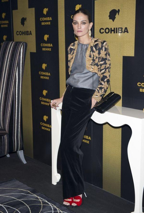 Laura Ponte (2)