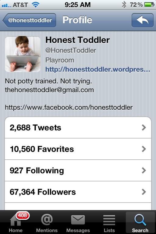 Funny Twitter PeepTwitter Twits, Twitter Peep, Funny Twitter