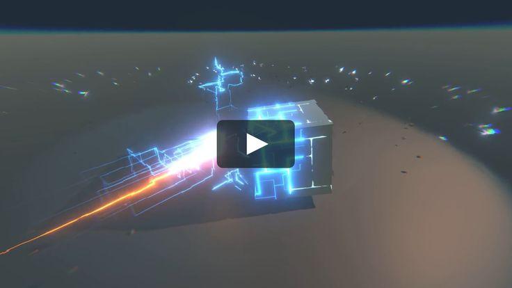 고품질 동영상과 이를 사랑하는 사람들이 모인 Vimeo에서 Alexander Karlsson님이 만든 'Alexander Karlsson: TGT Competition #RealTimeVFX #TheGreatTransmutator'입니다.