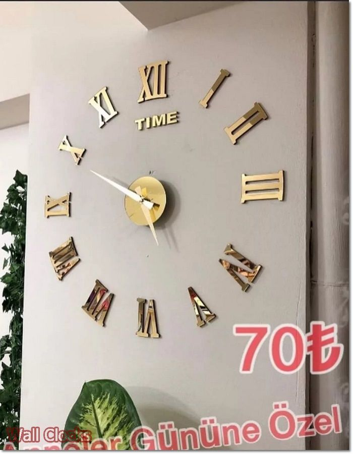 Wall Clocks 2020 Which Wall Clock Is Good For Home In 2020 Wall Clock Clock Wall