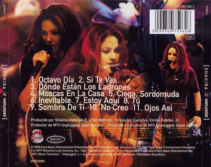 Live off the record  (2004)  Album live  retro