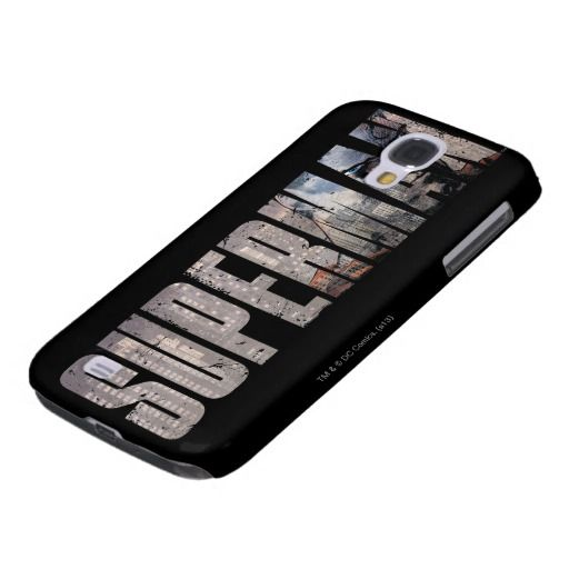 =>Sale on          	Superman Name Galaxy S4 Covers           	Superman Name Galaxy S4 Covers we are given they also recommend where is the best to buyHow to          	Superman Name Galaxy S4 Covers Here a great deal...Cleck Hot Deals >>> http://www.zazzle.com/superman_name_galaxy_s4_covers-179189121045435539?rf=238627982471231924&zbar=1&tc=terrest