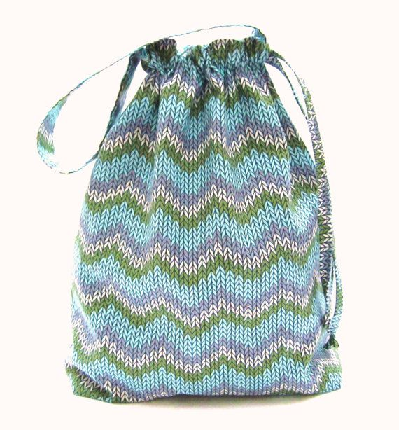 31 best images about sewingdares knitting project bag