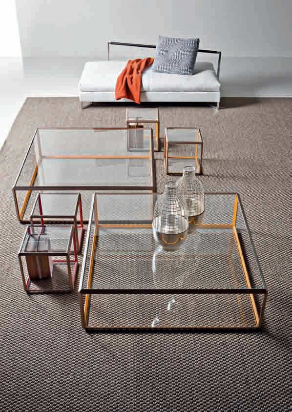 25 best ideas about coffe table on pinterest reclaimed wood coffee table wood table and wood - Table basse molteni ...