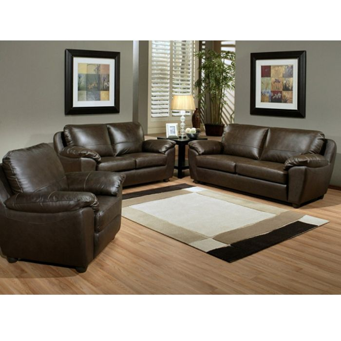 room sets living room furniture man cave furniture living room brown