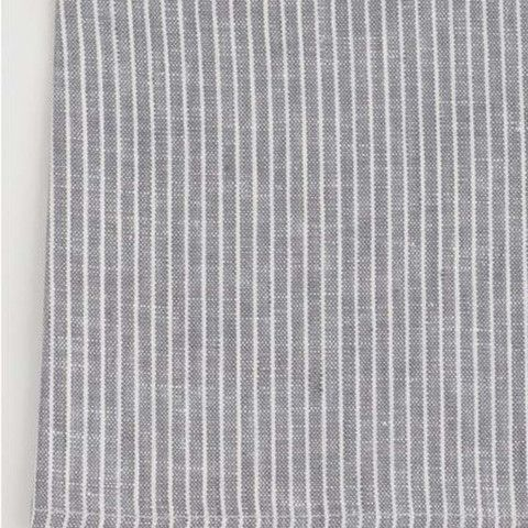 These Long Lasting Linen Kitchen Towels Will Only Get Softer And More  Absorbent With Each Wash. A Nifty Cotton Loop Allows For Easy Hang Dry.