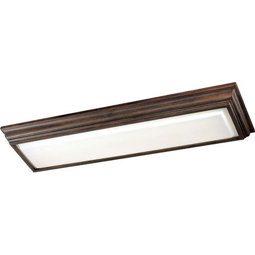 25 best ideas about fluorescent kitchen lights on for Traditional kitchen light fixtures