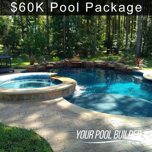 Swimming Pool Construction Prices Cost Factors Of Installation Swimming Pool Construction Swimming Pools Concrete Swimming Pool
