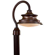 21 best images about outdoor lighting on Pinterest