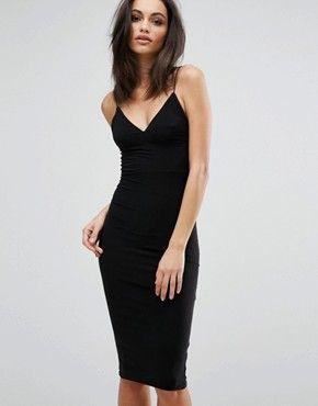 Платья   Платья для вечеринок, выпускного и вечерние платья   ASOS