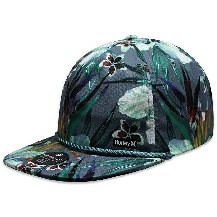 KYS Dozen Pack Wholesale Mason Masonic Baseball Hats Caps