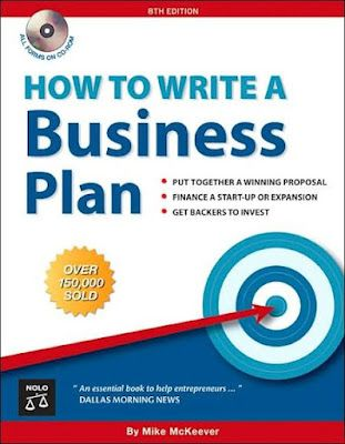 The  Best Business Plan Outline Ideas On   Financial