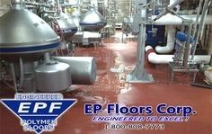 #Epoxy #Flooring #Cost- How Much Does It Really Cost?