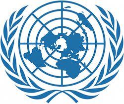 Verenigde Naties wil een digitale vredesmacht opzetten - http://infosecuritymagazine.nl/2015/12/17/verenigde-naties-wil-een-digitale-vredesmacht-opzetten/