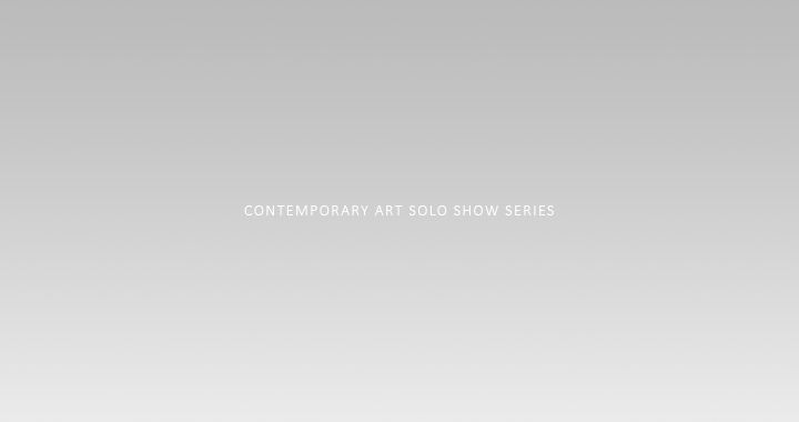 CICAMUSEUM, Call for Artists: Contemporary Art Solo Show Series, CICA미술관, 개인전 작가 공모  ~31/10/2016