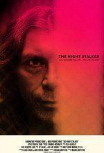 Watch The Night Stalker Full Movie Online Free On netflix movies: The Night Stalker netflix, The Night Stalker watch32, The Night Stalker putlocker, The Night Stalker On netflix movies