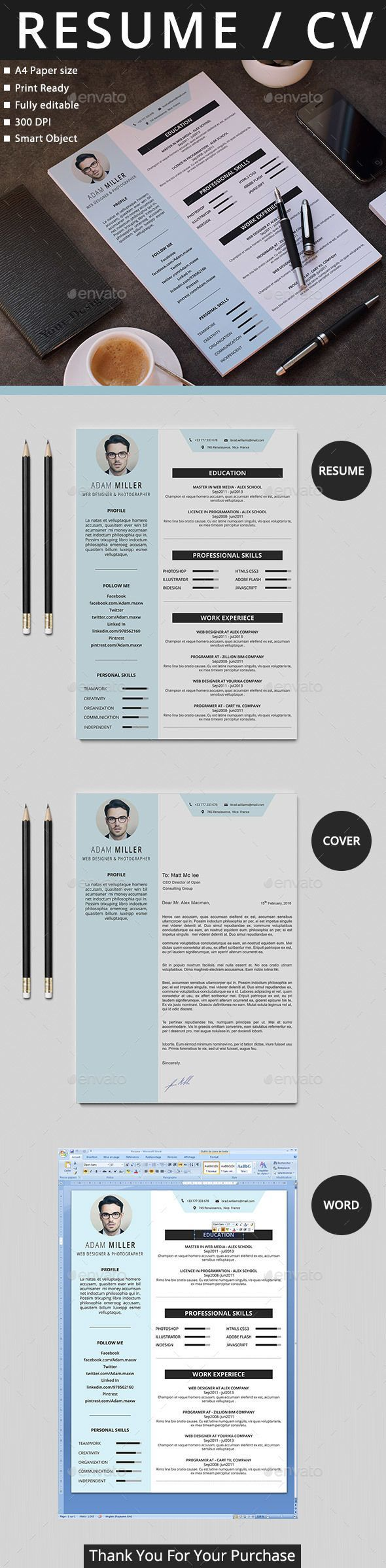 242 Best Shri Collections Images On Pinterest Resume Templates